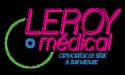 Leroy Médical